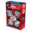 Topps MLB Trading Cards - Baseball Premium - Boston Red Sox