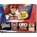Press Pass NASCAR 2006 Wheels American Thunder Racing Playing Cards (20 Packs)