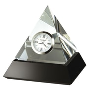 Howard Miller Summit Table Clock