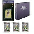 Topps NFL 2008 Trading Card Gift Set - Oakland Raiders