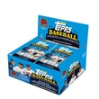 Topps MLB 2008 Trading Cards - Updates and Highlights MLB (24 Packs)