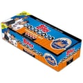 Topps MLB 2008 Complete Factory Trading Card Set - New York Mets (Set of 665)