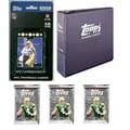 Topps NFL 2008 Trading Card Gift Set