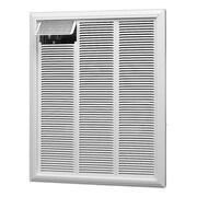 Dimplex 6,824 BTU Wall Insert Electric Fan Heater; White