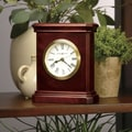 Howard Miller Windsor Carriage Table Clock