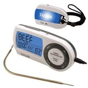 Taylor Wireless Remote Digital Food Thermometer
