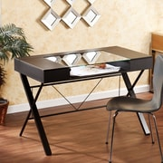 Wildon Home   Bardot Writing Desk