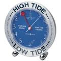 Howard Miller Tide Mate III Maritime Clock