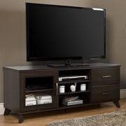 South Shore Caraco 58'' TV Stand