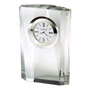 Howard Miller Quest Table Clock