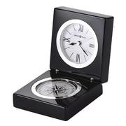 Howard Miller Enedeaver Table Clock