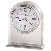 Howard Miller Optica Table Clock