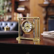 Howard Miller Athens Table Clock
