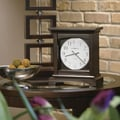 Howard Miller Urban Mantle II Mantle Clock