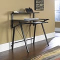 Sauder Vector Studio Edge Computer Desk