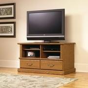 Sauder Orchard Hills 40'' TV Stand