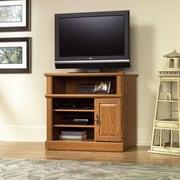 Sauder Orchard Hills 32'' TV Stand