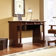 Sauder Palladia Writing Desk