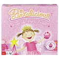 POOF-Slinky Pinkalicious Cupcake Party Game