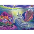 Melissa and Doug Dolphin Cove Cardboard Jigsaw Puzzle