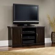 Sauder Miscellaneous Entertainment 47'' TV Stand