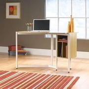 Sauder Chatter Studio Edge Panel Computer Desk
