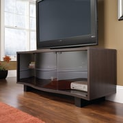 Sauder 60'' TV Stand