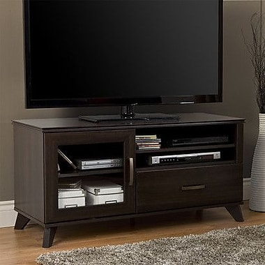 South Shore Caraco 47'' TV Stand