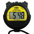 Accusplit Survivor Handheld Timer