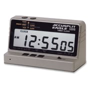 Accusplit Tabletop Digital Timer
