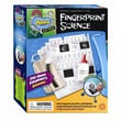 POOF-Slinky Fingerprint Kit / Secret Messages - Combo Pack