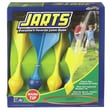 POOF-Slinky Jarts Lawn Darts Game