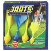 POOF-Slinky Jarts Lawn Darts Game