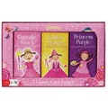 POOF-Slinky Pinkalicious 3 in 1 Card Game