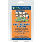 Star Brite Nosguard SG Mold/Mildew Odor Control with Fast Release System