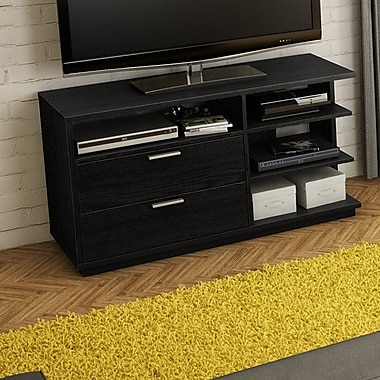 South Shore Equi 47'' TV Stand