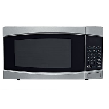 RCA 1.4 Cu. Ft. 1000W Countertop Microwave