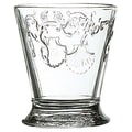 La Rochere LaRochere 8.5 Ounce Water Glass in Versaillies Motif (Set of 6)