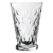 La Rochere Lyonnais Tall Glass (Set of 6)