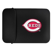 Team Pro-Mark MLB Laptop Sleeve; Cincinnati Reds
