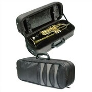 Kaces Kaces ''Boutique'' Polyfoam Hardshell Trumpet Case