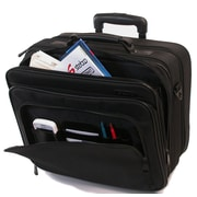 Stebco Ballistic Business Laptop Pilot Case