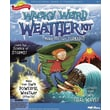 POOF-Slinky Wacky Weather Kit
