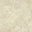 Armstrong Alterna Durango 16'' x 16'' Vinyl Tile in Cream