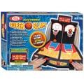 Ideal Electronic Super Slam Basketball