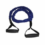 J Fit Covered Tubing; Blue