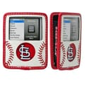 Gamewear MLB 3G Video iPod Holder; St. Louis Cardinals