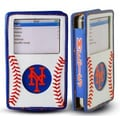 Gamewear MLB iPod Holder; New York Mets