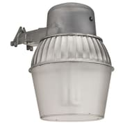 Lithonia Lighting 1 Light Outdoor Sconce