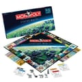 USAopoly Planet Earth Monopoly Game
